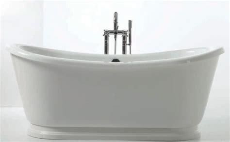 bathtubs ottawa caml tomlin solano contemporary bathtubs ottawa by
