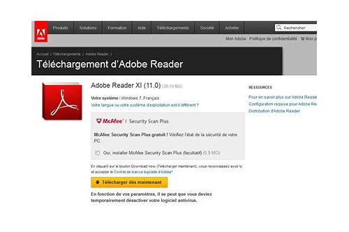 flash player ios 5 telecharger adobe