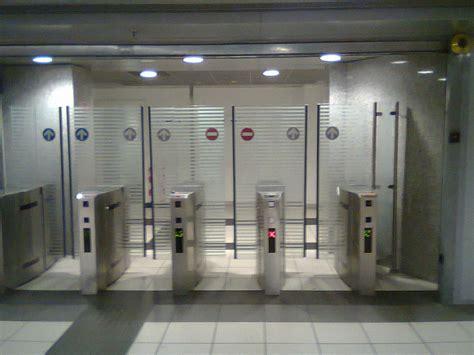 bagni pubblici il guardiano bagno bagni pubblici un di