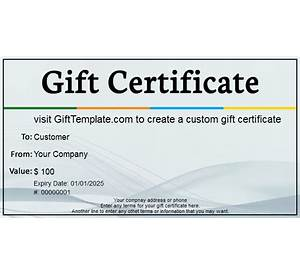 78 gift certificate template email free application cover free gift certificate template customize online and yelopaper Image collections
