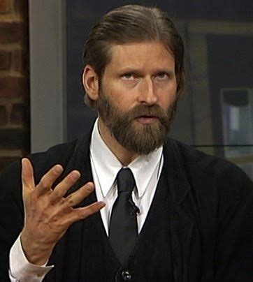 crispin glover dead 31 best images about crispin hellion glover on pinterest