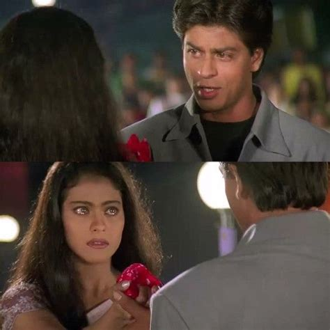 kuch kuch hota hai means 1000 ideas about kuch kuch hota hai on