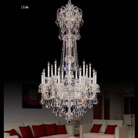 White House Chandelier Compare Prices On White House Chandelier Shopping Buy Low Price White House Chandelier