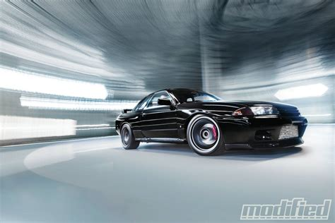 nissan r34 black 1989 nissan skyline gtr r32 black beauty photo image