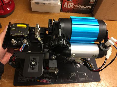 slee air compressor tray ihmud forum