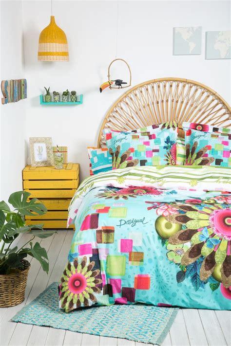 desigual home decor 243 best desigual home inspiration images on pinterest