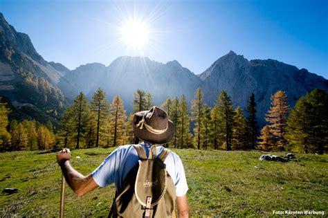 urlaub alpen österreich kurzreisen 214 sterreich urlaub in den alpen alpenjoy