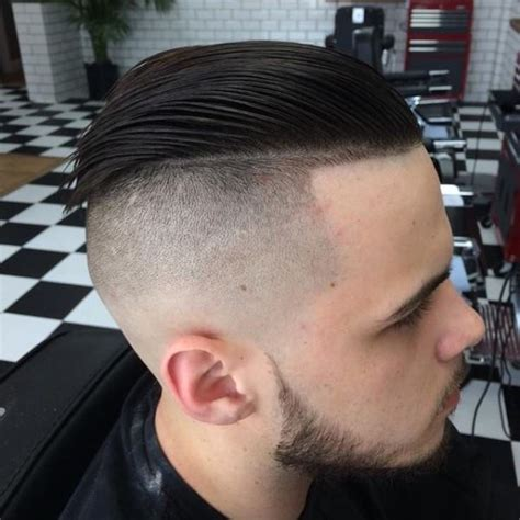 60 new haircuts for men 2016 30 ultra cool high fade haircuts for men high fade high fade high