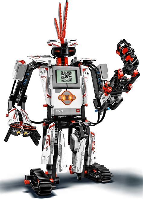 lego robotics tutorial ev3 lego mindstorms ev3 lego robot with smart qr code