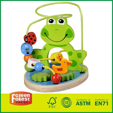 bead maze table 12maz10 bead maze bead maze for toddlers bead maze table