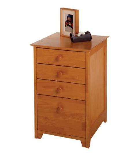 furniture knowledgebase part 2