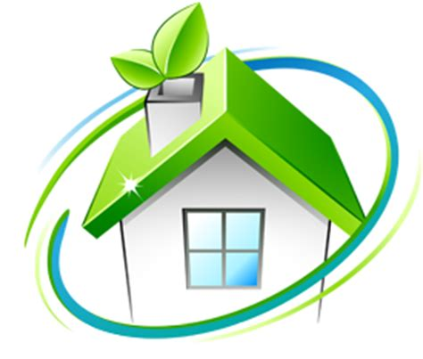 Remodeling contact us a property preservation company clean green