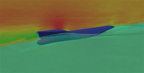 boat transfer simulator cloud based simulation tool for boat design and marine