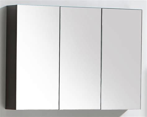 bathroom wall cabinets with mirrors home furniture design mirror design ideas cupboard triple mirror bathroom wall