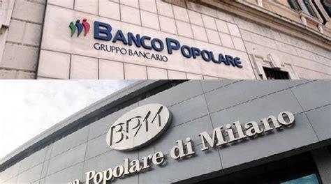 quotazione banco azioni banco popolare bp mi grafico quotazione in