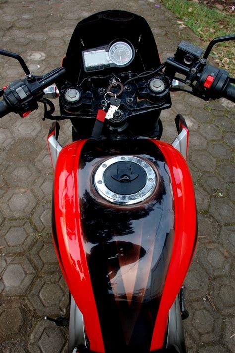 Papan Plat Speedometer Shogun 125 Original warih modifikasi scorpio r6 azik dhono warih