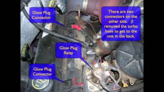 1996 7 3 Powerstroke Glow Plug Relay Location 96 International 4700 Wiring Diagram Get Free Image