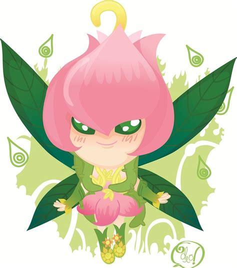 Mimi Does Japan by Digimon Digimontri Animation Anime Japan Mimi