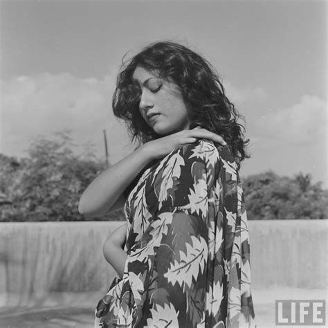 bollywood heroine madhubala rare photos of actress madhubala mere pix