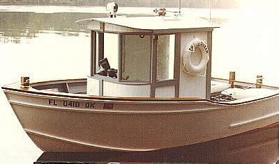 tugboat logic boat 201305