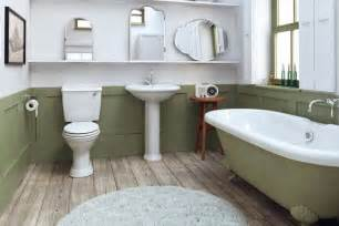 edwardian bathroom ideas miscellaneous victorian bathroom design ideas interior