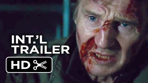 run all night movie 2015 run all night official uk trailer 2015 liam neeson