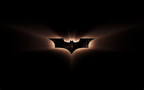 batman logo hd wallpaper background wallpapers for your batman hd wallpapers 1080p 76 images