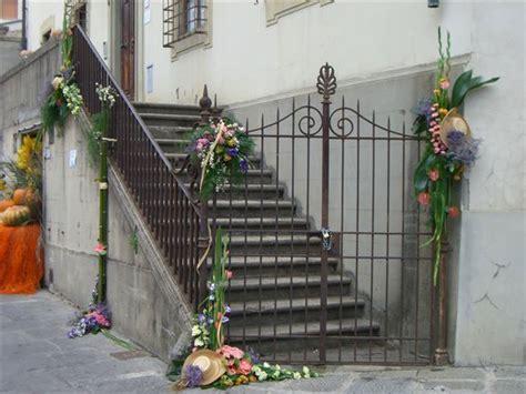 casa della sposa la casa della sposa matrimonio fiori