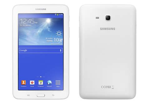 Samsung Galaxy Tab 3 Lite Review samsung galaxy tab 3 lite review prijzen specificaties