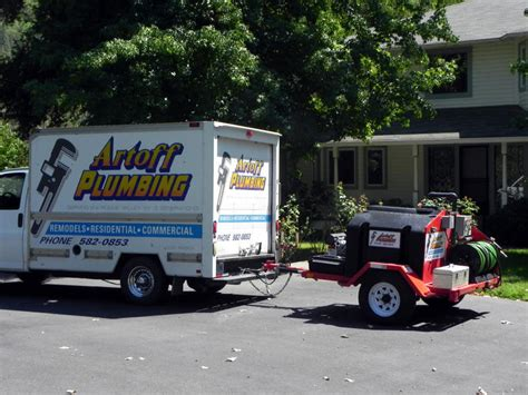 What Is A Jetter For Plumbing by Kitchen Sink Jetter 28 Images Things That Shouldn T Go