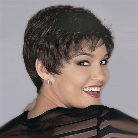 pixie wigs for african american women pixie cut wig for women african american short wig for