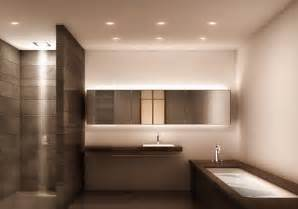 Designer Bathroom Lighting by Modern Bathroom Design Wellbx Wellbx