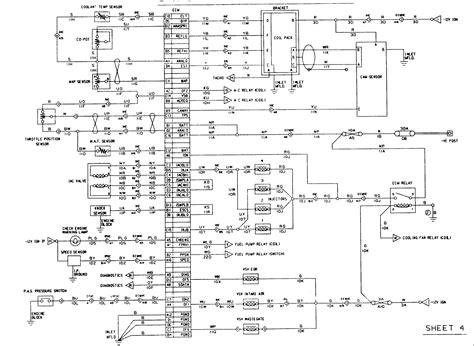 Lu Sein Mobil Avanza diagram ac mobil panther wiring diagram