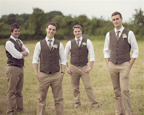 Wedding Attire For Groomsmen by I Do Take Two Ideas For Bridesmaid And Groomsmen Attire At