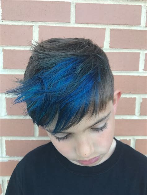 highlights for boys hair 7 best d hair images on pinterest hair cut male hair