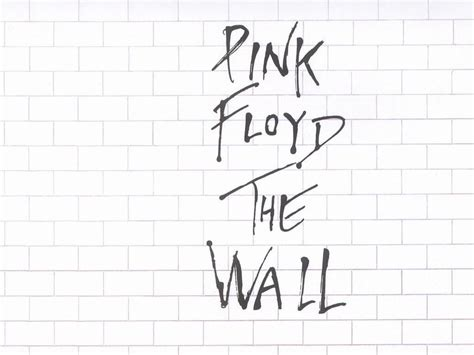 pink floyd the wall images pink floyd the wall classic rock pink floyd wallpaper