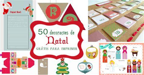 vou decorar em ingles 50 templates gr 225 tis para decorar sua festa de natal