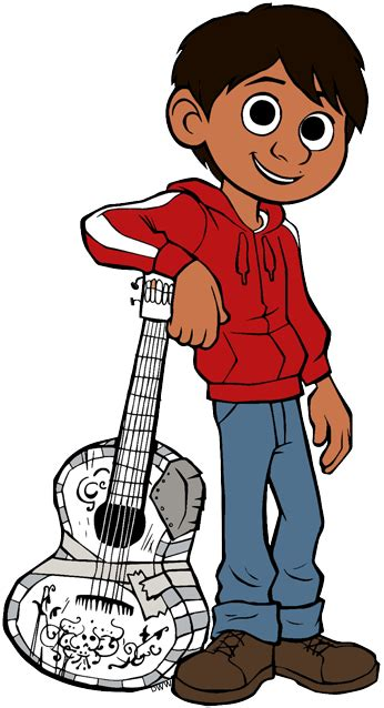 film cartoon coco disney pixar s coco clip art disney clip art galore