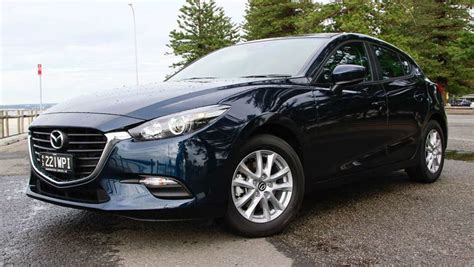 mazda 3 hatch review mazda 3 neo hatch auto 2017 review carsguide