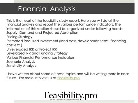 feasibility study template doc feasibility study template doc free template design