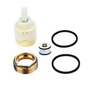 Kitchen Faucet Repair Kit by Pfister 34 Series Kitchen Repair Kit S780340 Faucet