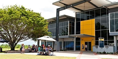 Central Queensland Mba Ranking by Universities Study Queensland