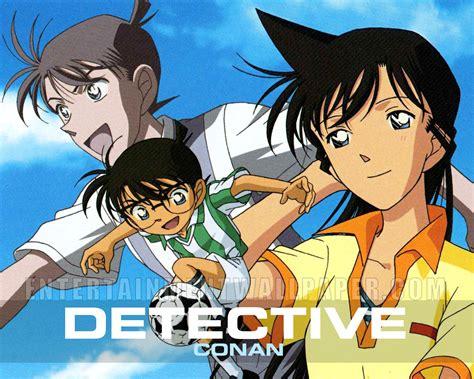 anime terpopuler 7 anime terpopuler di jepang kukejar com