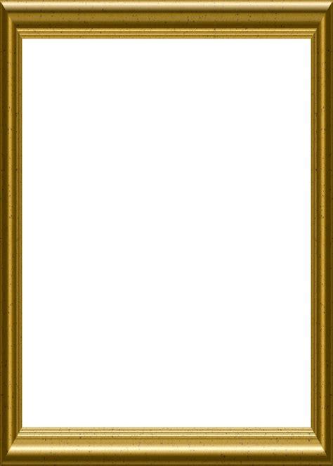 picture frames manufactory,china photo frames,Polyurethane