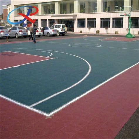 Court Search Engine Buy Basketball Court Driverlayer Search Engine