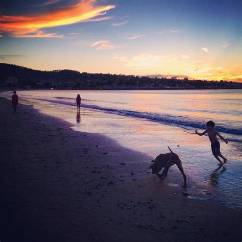 monterey boats instagram 12 best images about parks beaches on pinterest parks