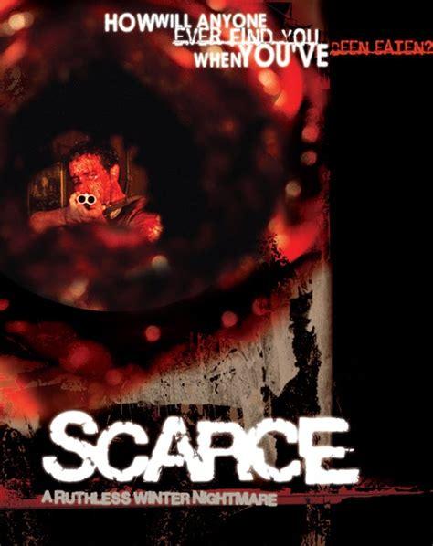 youtube film pengabdi setan full movie scarce full movie german youtube