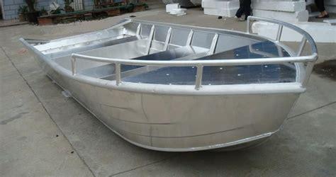 mini jet boat occasion 3 3m sword aluminum cuddy cabin fishing boat for sale