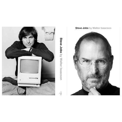 full biography of steve jobs steve jobs biography reveals plans for apple tv