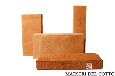 mattoni per pavimenti esterni mattoni in cotto per pavimenti esterni pavimenti in cotto